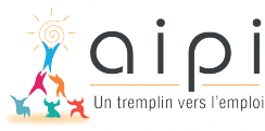 AIPI - Association Intercommunale Pour l'Insertion